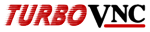 TurboVNC