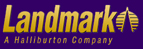 Landmark Graphics Corporation