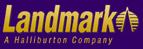 Landmark Graphics Corporation