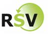 Radiant Sage Ventures, LLC